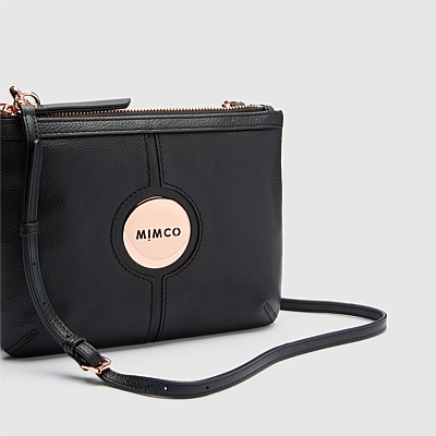 cc6ba9bb9ac5 New Arrivals  MIMCO Women s Bags   Accessories