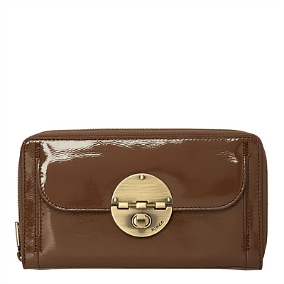Women's Wallets, Pouches & Tech Accessories   Mimco - Turnlock Travel
