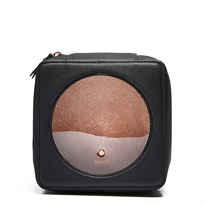 SO SQUARE LARGE COSMETIC CASE