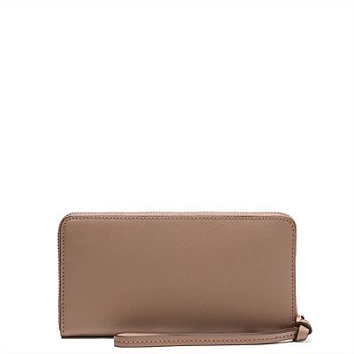 Mimco Unique Bags Accessories Amp Shoes For Women