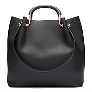 Handbags, Shoulder Bags, Clutches   Satchels   Mimco 16bc151e5e