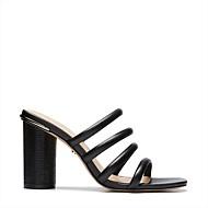 b564dc08b83 Women s Shoes On Sale