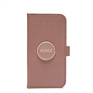 new styles d0f06 9ee1f Cute High Wallet Card Holder Leather Case Cover Fr Iphone Sony