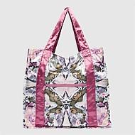 21c0e4449499 Tote Bags & Weekender Bags - MIMCO