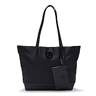 SPLENDIOSA TOTE BAG