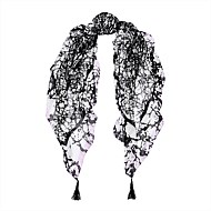 Marble Arch Scarf