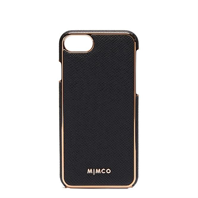 new product 9244e 9851e Sublime Hard case for iPhone 6/6s/7/8