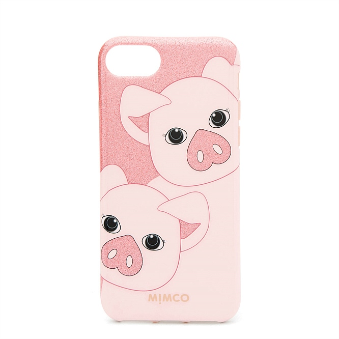 best website 3a13c 27ba6 PEGGY HARD CASE FOR IPHONE 6/6S/7/8