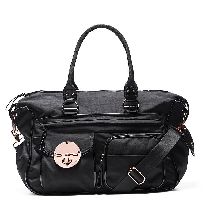 lucid baby bag baby bags