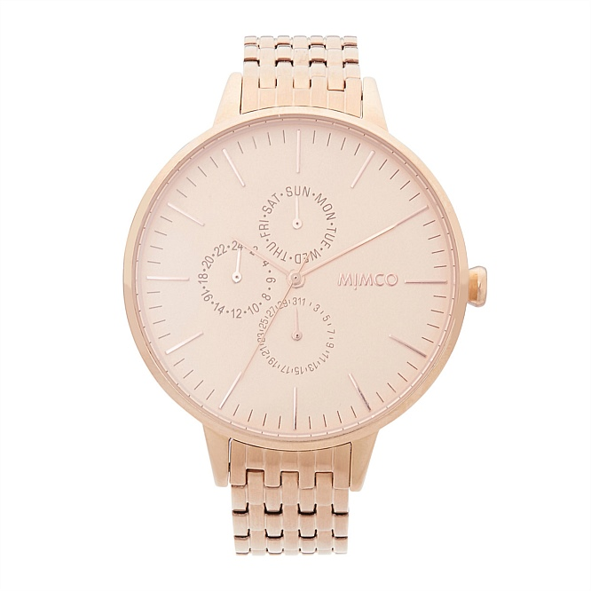 designer watches for women online timepeace mimco percepta timepeace