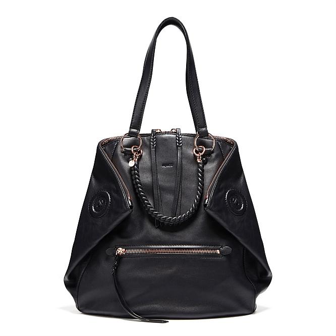 Handbags, Shoulder Bags, Clutches & Satchels | Mimco