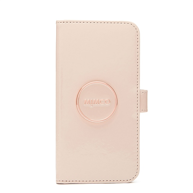 competitive price 6e332 6a735 ENAMOUR FLIPCASE FOR IPHONE X/XS