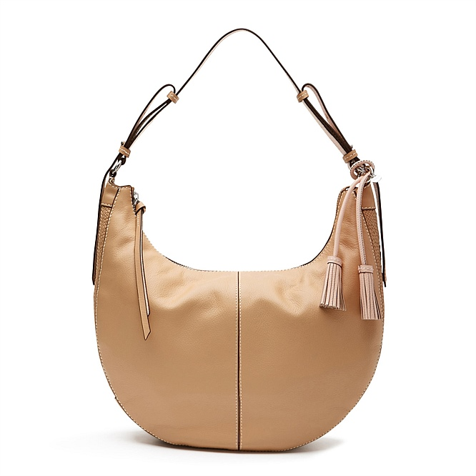 Womens bags on sale mimco sale entwine hobo negle Gallery
