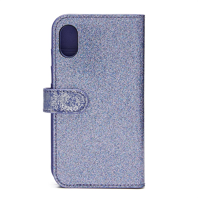 Iphone X Case Mimco