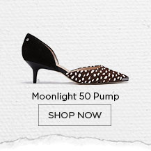 Moonlight 50 Pump