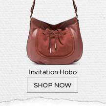 Invitation Hobo