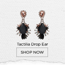 Tactilia Drop Ear