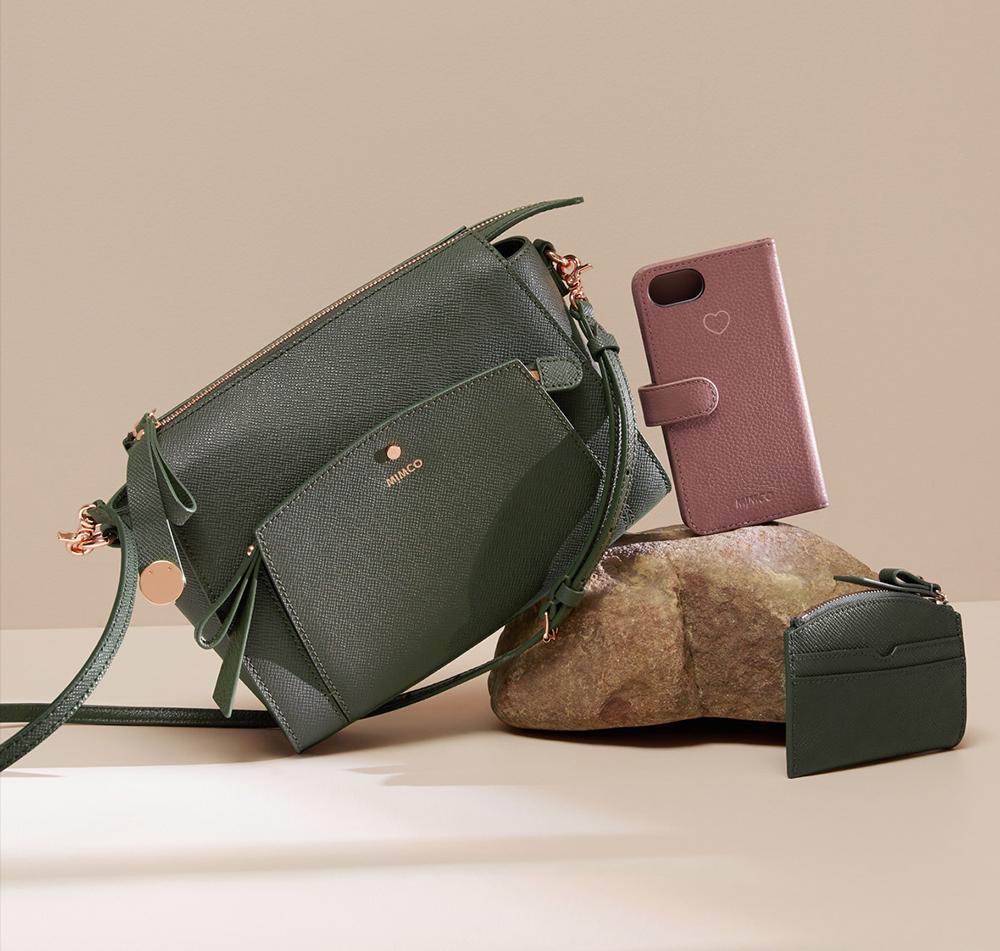 df2e44d07171c in the bag.
