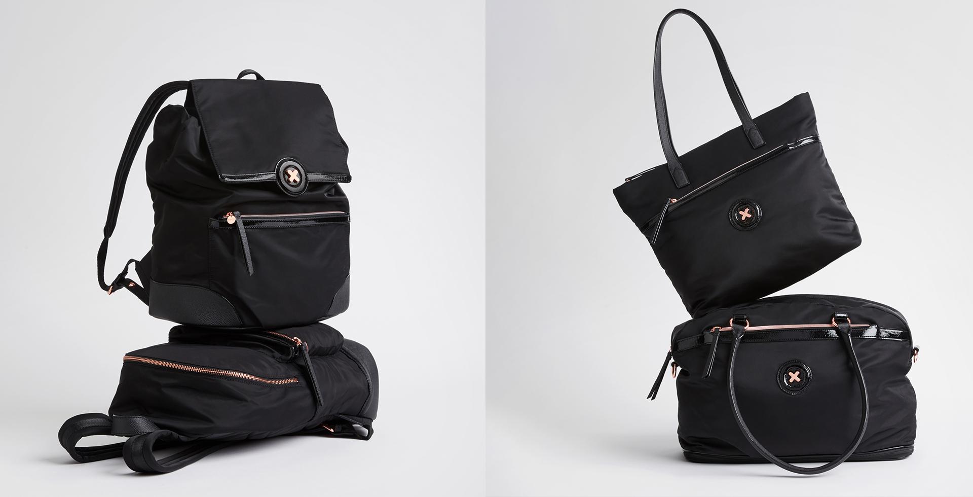 2c7e100fe9b MIMCO | Unique Bags, Accessories & Shoes For Women