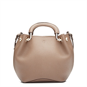 Women's BAGS On Sale | MIMCO Sale