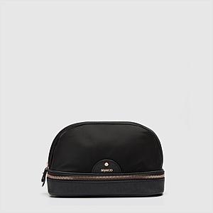 e7ec3638646d Designer Cosmetic Cases | Travel & Fashion Bags