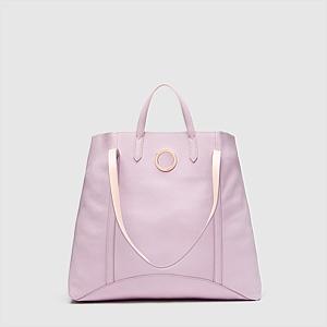 f47d43e71d3a Handbags, Shoulder Bags, Clutches & Satchels | Mimco