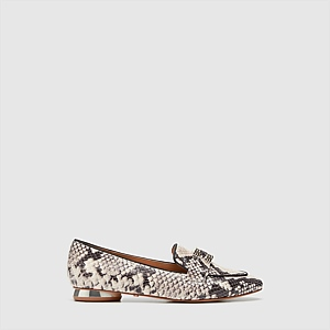 Women's SHOES On Sale | MIMCO Sale