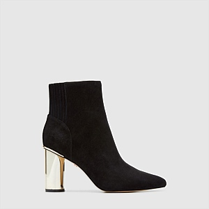 Women's BOOTS On Sale | MIMCO Sale