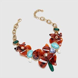 Women S Necklaces On Sale Mimco Sale